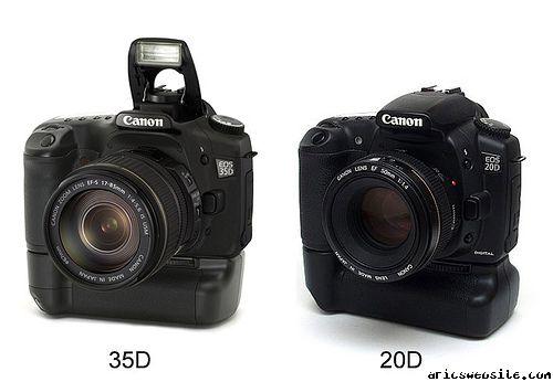 Canon35D